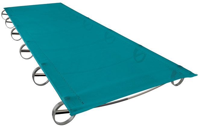 THERMAREST コット